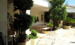 Casa com 5 quartos/4 suites/2 suite master à venda, 864 m² Jardim das Américas - Cuiabá/MT