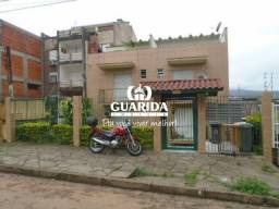 Apartamento para aluguel, 1 quarto, BOM JESUS - Porto Alegre/RS