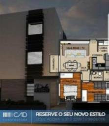 Apartamento Residencial à venda, Residencial Morumbi, Poços de Caldas - .