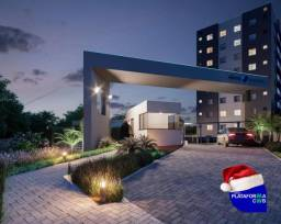 Apartamento com 3 dormitórios à venda por R$ 288.660,00 - Campo Comprido - Curitiba/PR
