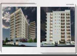 Apartamento Residencial à venda, Jardim Elvira Dias, Poços de Caldas - .
