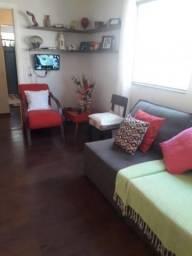 Casa com 3 dormitórios à venda, 133 m² por R$ 550.000,00 - Jardim Campos Elísios - Poços d