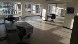 Salas comerciais Mobiliadas / Avenida Evaldo Costa