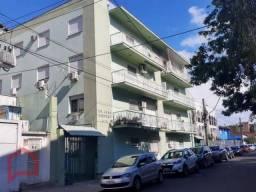 Apartamento com 3 dormitórios para alugar, 140 m² por R$ 1.000/mês - Centro - São Leopoldo