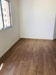 Apartamento com 3 dormitórios à venda, 127 m² por R$ 640.000,00 - São Benedito - Poços de