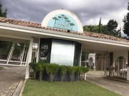 Casa com 4 dormitórios à venda, 220 m² por R$ 1.420.000,00 - Country Club - Poços de Calda