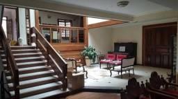 Casa com 6 dormitórios à venda, 1050 m² por R$ 4.500.000,00 - Jardim Novo Mundo - Poços de