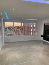 Apartamento à venda com 3 dormitórios em Jardim lindoia, Porto alegre cod:8480