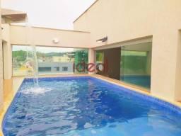 Cobertura à venda, 4 quartos, 2 suítes, 2 vagas, Ramos - Viçosa/MG