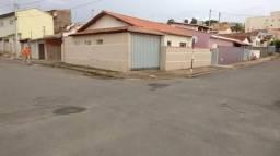 Casa com 3 dormitórios à venda, 120 m² por R$ 235.000,00 - Jardim Santa Rita - Poços de Ca