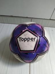 Bola Topper campo usada 30 reais