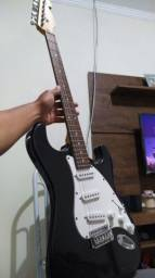 Guitarra Memphis Stratocaster x-series