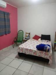 Casa em Porto Velho por casa na região de Maringá