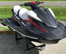 Vendo Jet ski Yamaha Vx Cruiser 2019