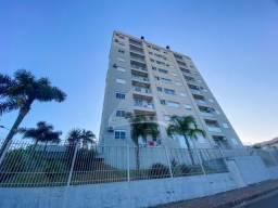 Apartamento à venda com 2 dormitórios em Lucas araujo, Passo fundo cod:16822