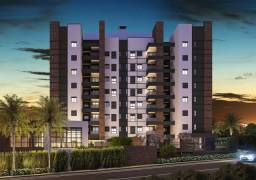 Apartamento à venda com 3 dormitórios em Cristo rei, Curitiba cod:AP36466
