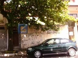 Terreno à venda em Santa maria, Sao caetano do sul cod:1030-1-112404