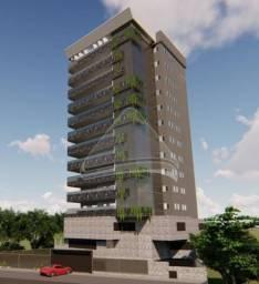 Apartamento à venda com 3 dormitórios em Centro, Passo fundo cod:15246