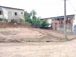 Terreno à venda em Vila industrial, Rio claro cod:9586