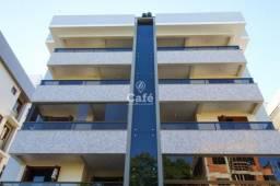Título do anúncio: Apartamento 2 Dormitórios, suíte, Sacada com Churrasqueira, Box de Garagem Coberta em Camo
