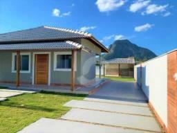Casa à venda, 96 m² por R$ 485.000,00 - Itaipuaçu - Maricá/RJ