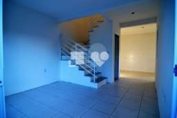 Casa de condomínio à venda com 3 dormitórios em Tristeza, Porto alegre cod:28-IM434375