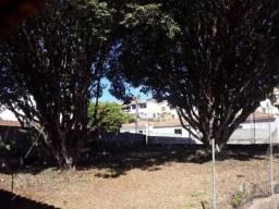 Chácara à venda com 3 dormitórios em Zona rural, Muzambinho cod:17414