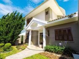 Casa à venda com 3 dormitórios em Morada da colina, Passo fundo cod:13924