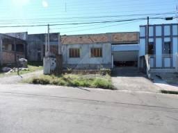 Casa à venda com 1 dormitórios em Petrópolis, Passo fundo cod:12973