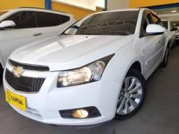 Chevrolet cruze sedan 2014 1.8 ltz 16v flex 4p automÁtico