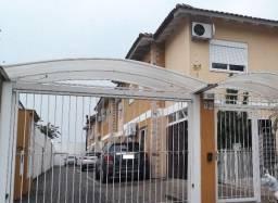 Título do anúncio: Casa à venda com 3 dormitórios em Ipanema, Porto alegre cod:MI7821