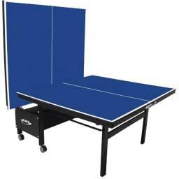 Mesa Ping Pong Tênis de Mesa Paredão Oficial
