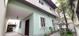 Casa com 6 dormitórios à venda, 297 m² por R$ 1.750.000,00 - Grajaú - Rio de Janeiro/RJ