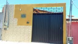Casa à venda, 100 m² por R$ 150.000,00 - Belo Horizonte - Marabá/PA