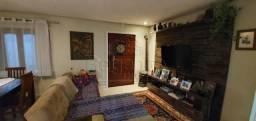 Casa à venda com 3 dormitórios em Beiramar, Florianópolis cod:81222
