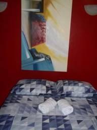 Apartamento para alugar Rua Riachuelo,Rio de Janeiro,RJ - R$ 50