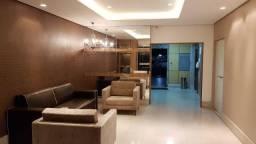 Apartamento à venda com 2 dormitórios em Cidade alta, Cuiabá cod:BR2AP11824