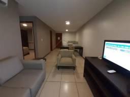 Apartamento à venda com 2 dormitórios em Manaira, Joao pessoa cod:V1843