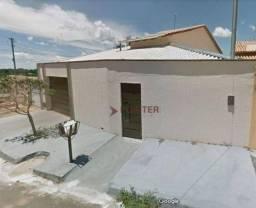 Casa com 3 dormitórios à venda, 200 m² por R$ 385.000,00 - Parque Atheneu - Goiânia/GO