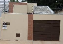 Casa Setor Sul , Anápolis