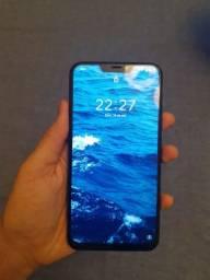 Asus Zenfone 5z 128 GB