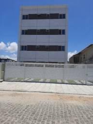 Apartamento a venda em Jardim Atlântico 2 dormitório 1 suíte 45,06 m²