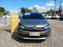 Citroën c4 Lounge 1.6 Thp Shine