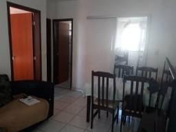 Apartamento à venda com 2 dormitórios cod:1272