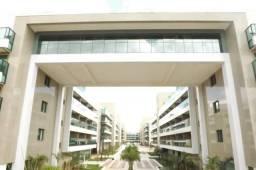 Kitchenette/conjugado à venda com 1 dormitórios em Asa norte, Brasília cod:KN0038-INC