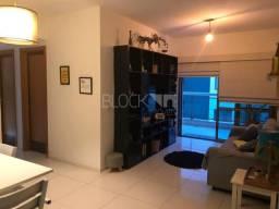 Apartamento à venda com 3 dormitórios cod:BI7532