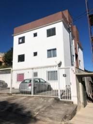Apartamento à venda com 2 dormitórios em Masterville, Sarzedo cod:1277