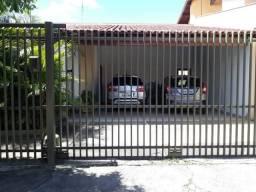 Casa com 3 dormitórios na Vila Nova Paulista