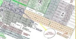 Chácara à venda, 4463 m² por R$ 250.000,00 - Chácara de Recreio Recanto do Bosque - Navira