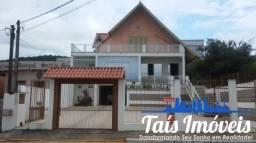 Maravilhosa casa no centro de Sertão Santana